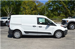 2018 Transit Connect, Cargo Van #T347159 - photo 3