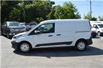 2018 Transit Connect, Cargo Van #T347159 - photo 5
