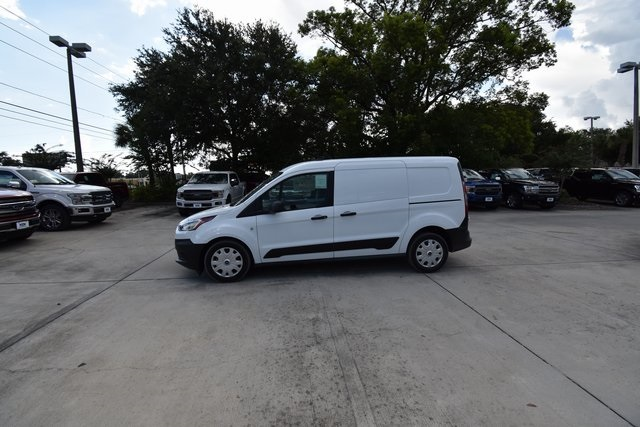 2019 Transit Connect 4x2,  Empty Cargo Van #T385095 - photo 5
