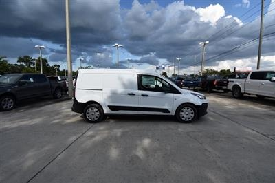 2019 Transit Connect 4x2,  Empty Cargo Van #T385095 - photo 3