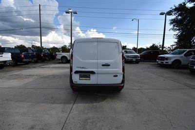 2019 Transit Connect 4x2,  Empty Cargo Van #T385095 - photo 4