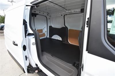 2019 Transit Connect 4x2,  Empty Cargo Van #T385095 - photo 8