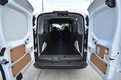 2019 Transit Connect 4x2,  Empty Cargo Van #T385095 - photo 2