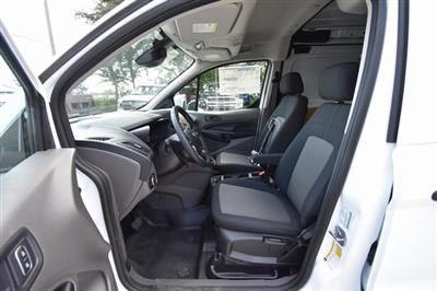 2019 Transit Connect 4x2,  Empty Cargo Van #T385095 - photo 9