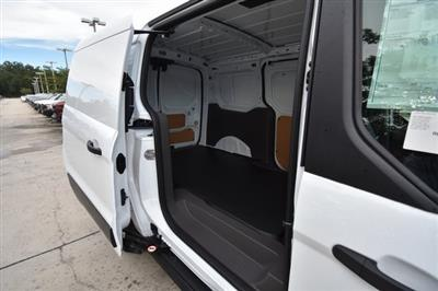 2019 Transit Connect 4x2,  Empty Cargo Van #T389096 - photo 8