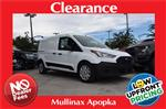 2019 Transit Connect 4x2,  Empty Cargo Van #T389096 - photo 1