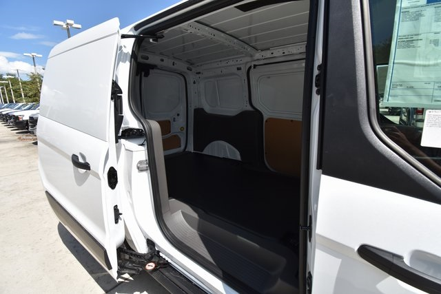 2019 Transit Connect 4x2,  Empty Cargo Van #T389097 - photo 8