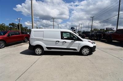 2019 Transit Connect 4x2,  Empty Cargo Van #T389097 - photo 3