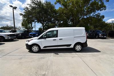 2019 Transit Connect 4x2,  Empty Cargo Van #T389097 - photo 5