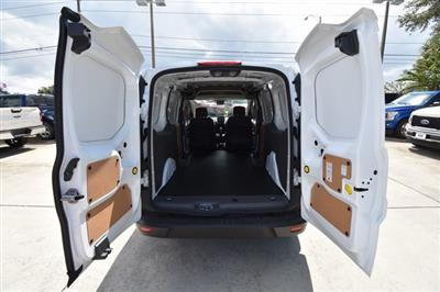 2019 Transit Connect 4x2,  Empty Cargo Van #T389097 - photo 2