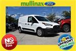 2019 Transit Connect 4x2,  Empty Cargo Van #T389097 - photo 1