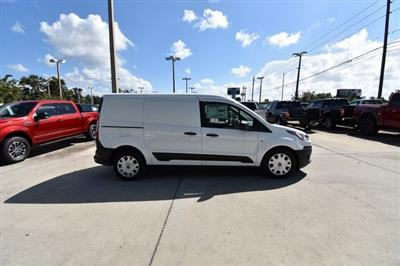 2019 Transit Connect 4x2,  Empty Cargo Van #T389101 - photo 3