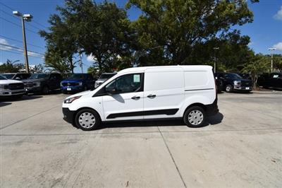 2019 Transit Connect 4x2,  Empty Cargo Van #T389101 - photo 5