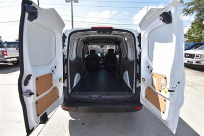 2019 Transit Connect 4x2,  Empty Cargo Van #T389101 - photo 2
