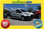 2019 Transit Connect 4x2,  Empty Cargo Van #T389101 - photo 1
