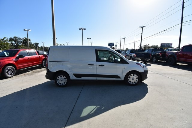 2019 Transit Connect 4x2,  Empty Cargo Van #T389104 - photo 3