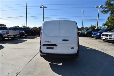 2019 Transit Connect 4x2,  Empty Cargo Van #T389104 - photo 4
