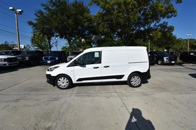 2019 Transit Connect 4x2,  Empty Cargo Van #T389104 - photo 5