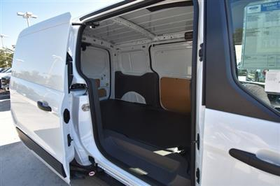 2019 Transit Connect 4x2,  Empty Cargo Van #T389104 - photo 8