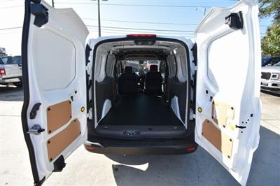 2019 Transit Connect 4x2,  Empty Cargo Van #T389104 - photo 2