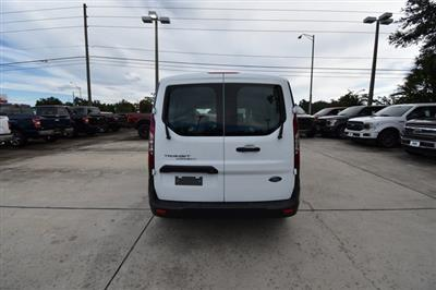 2019 Transit Connect 4x2,  Empty Cargo Van #T389108 - photo 4