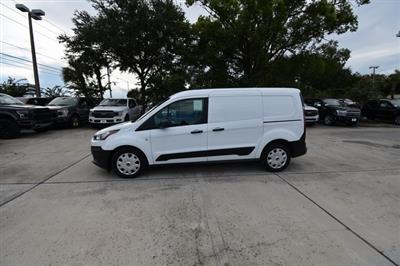 2019 Transit Connect 4x2,  Empty Cargo Van #T389108 - photo 5