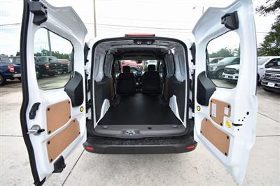 2019 Transit Connect 4x2,  Empty Cargo Van #T389108 - photo 2