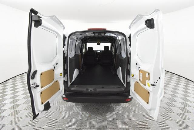 2020 Ford Transit Connect, Empty Cargo Van #T473749 - photo 1