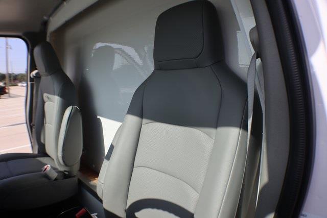 2021 Ford E-350 4x2, Knapheide KCA Cutaway Van #VC18990 - photo 14