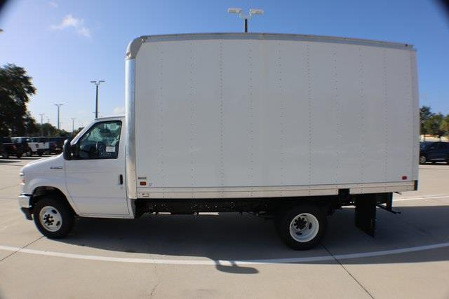 2021 Ford E-350 4x2, Knapheide KCA Cutaway Van #VC18990 - photo 18