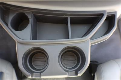 2021 Ford E-350 4x2, Knapheide KCA Cutaway Van #VC18990 - photo 17