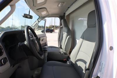 2021 Ford E-350 4x2, Knapheide KCA Cutaway Van #VC18990 - photo 6
