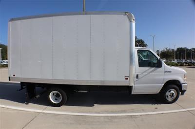 2021 Ford E-350 4x2, Knapheide KCA Cutaway Van #VC18990 - photo 7