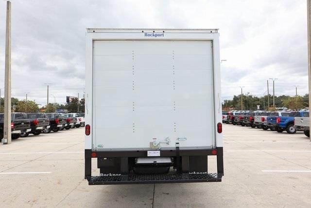 2021 Ford E-350 4x2, Rockport Cutaway Van #VC25129 - photo 1