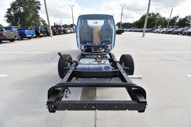 2021 Ford E-350 4x2, Cutaway #VC26833 - photo 1