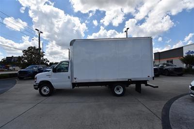 2019 E-350 4x2, Knapheide KCA Cutaway Van #VC28491 - photo 7