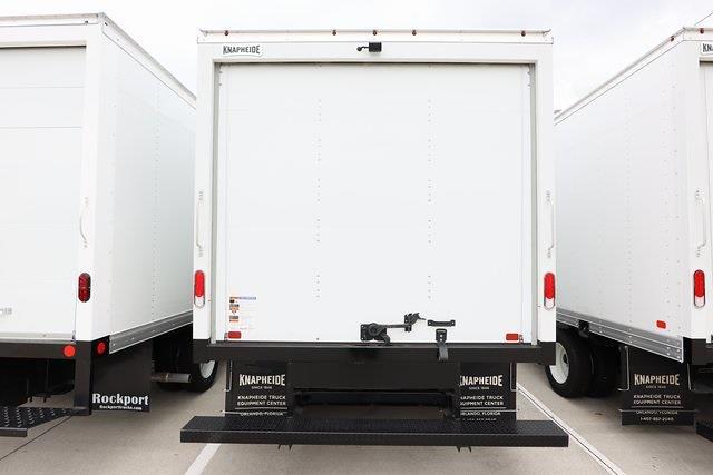 2021 Ford E-350 4x2, Rockport Cutaway Van #VC29120 - photo 1