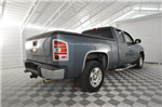 2010 Silverado 1500 Extended Cab, Pickup #Z164153 - photo 1