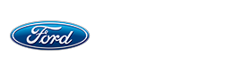 Mullinax Ford Apopka logo