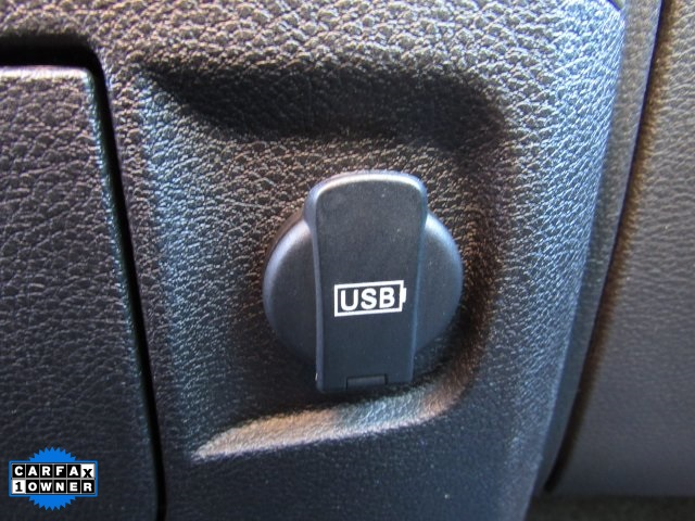 2014 Ram 1500 Quad Cab Pickup #121811 - photo 29