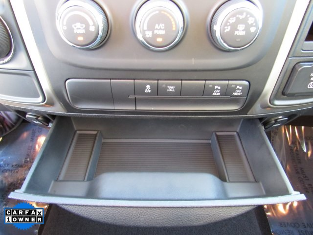 2014 Ram 1500 Quad Cab Pickup #121811 - photo 43