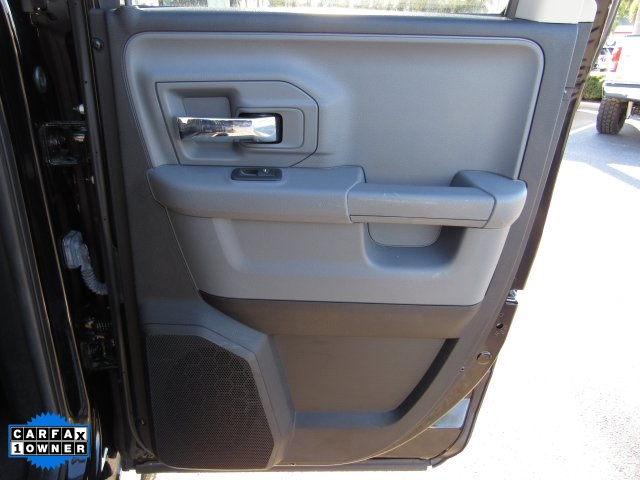 2014 Ram 1500 Quad Cab Pickup #121811 - photo 49