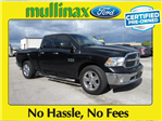 2014 Ram 1500 Quad Cab Pickup #121811 - photo 1