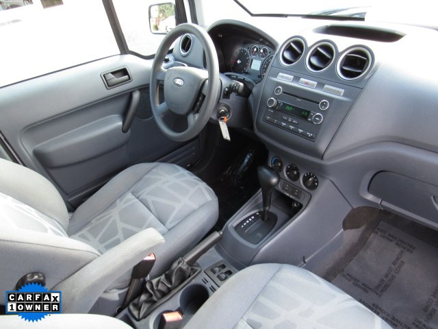 2013 Transit Connect Cargo Van #139593 - photo 23