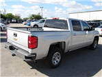 2016 Silverado 1500 Crew Cab, Pickup #146616 - photo 1