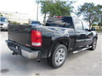 2010 Sierra 1500 Crew Cab, Pickup #149527 - photo 1