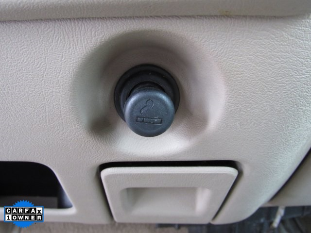 2007 Sierra 1500 Extended Cab, Pickup #152440 - photo 15