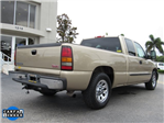 2007 Sierra 1500 Extended Cab, Pickup #152440 - photo 1