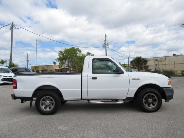 2009 Ranger Regular Cab, Pickup #20293 - photo 11