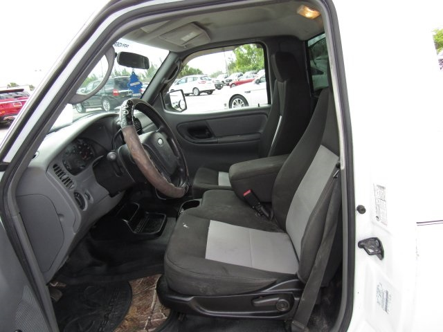 2009 Ranger Regular Cab, Pickup #20293 - photo 12